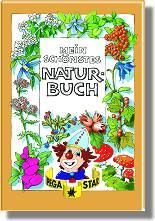 Mein gro�es Naturbuch